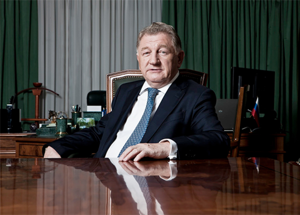 По материалам Ростеха возбуждено 11 уголовных дел за коррупционные преступления
