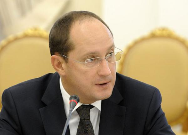 «РТ-Финанс» объединит финансовые активы корпорации «Ростех»