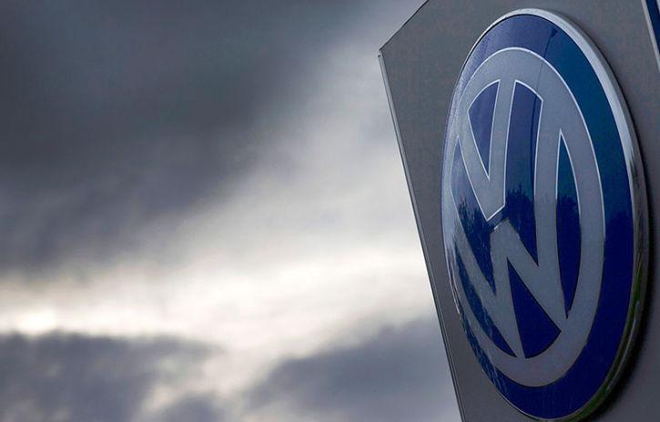 Сегодня будет вынесено решение о выплате Volkswagen около 15 миллиардов долларов штрафа