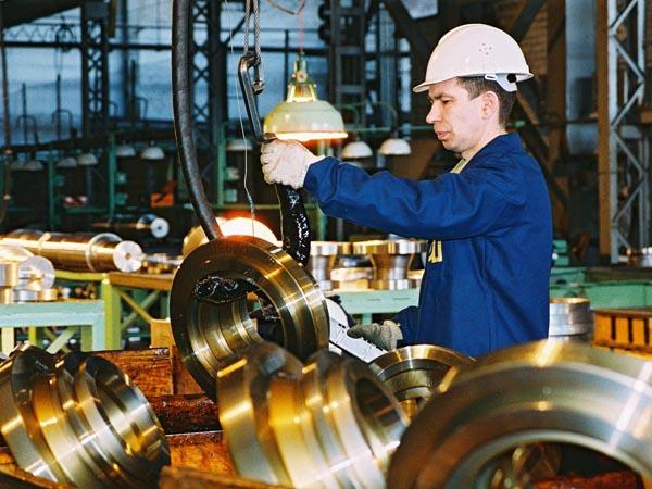 Завод «Уральская кузница» подтвердил ориентацию на потребителя