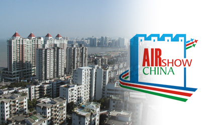 На Airshow China 2016 предприятия Ростеха планируют заключить выгодные контракты