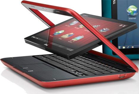 Рынок планшетов сократился на 15 процентов