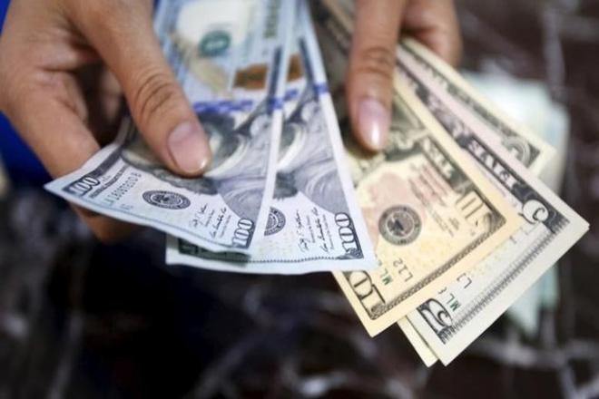 Федеральная резервная система США решила не повышать ставку из-за выборов