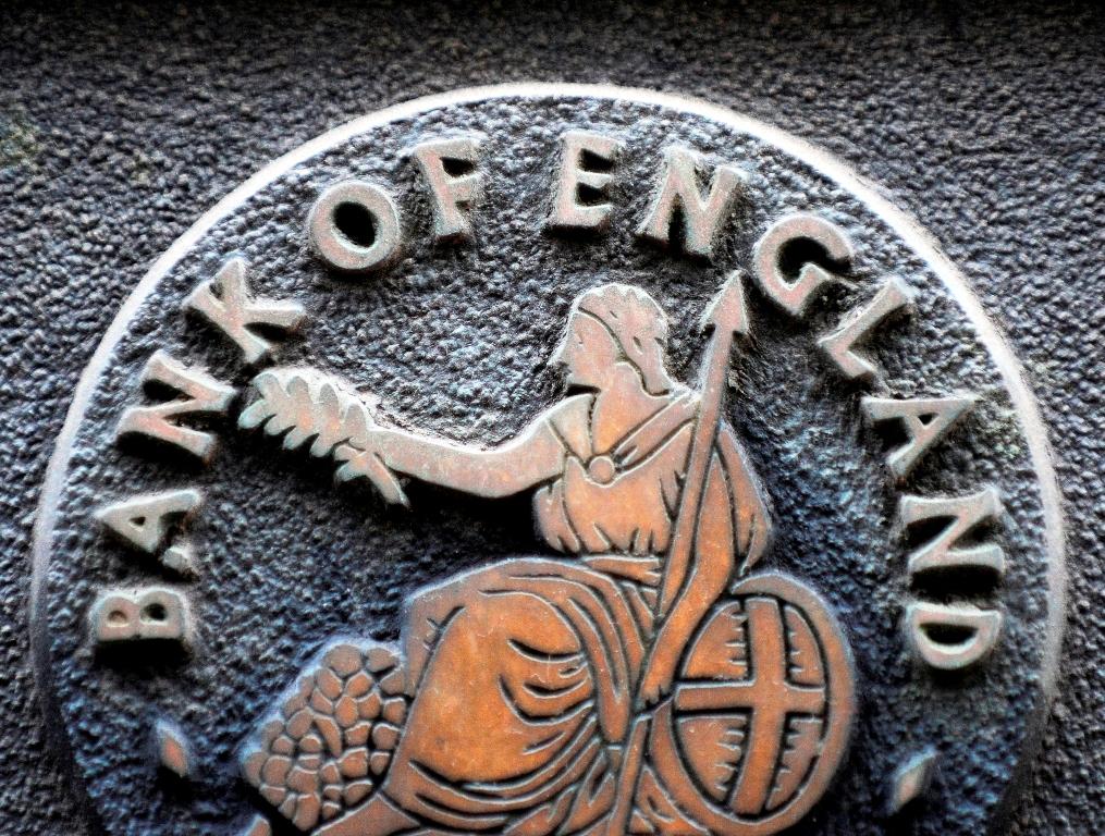 Брексит пошел на пользу британской экономике