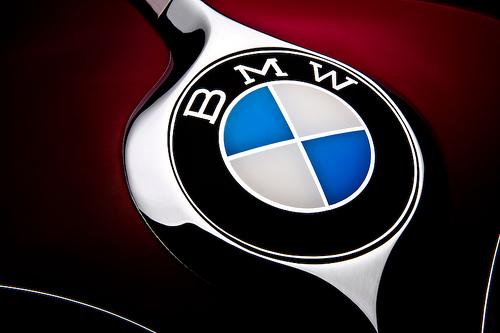 Чистая прибыль BMW в третьем квартале составила 2 миллиарда долларов