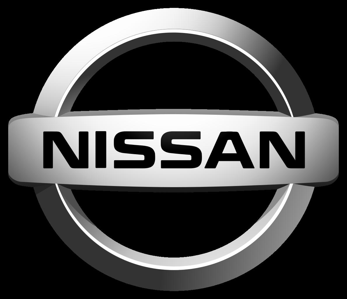 Nissan Motor Corp увеличивает выпуск автомобилей