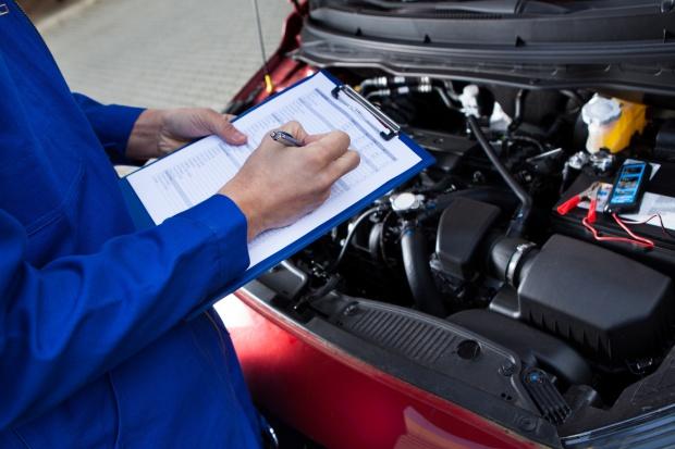 Автопроизводители серьезно обманывают в отношении расхода топлива