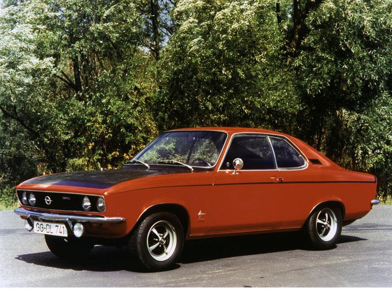 Opel становится французским