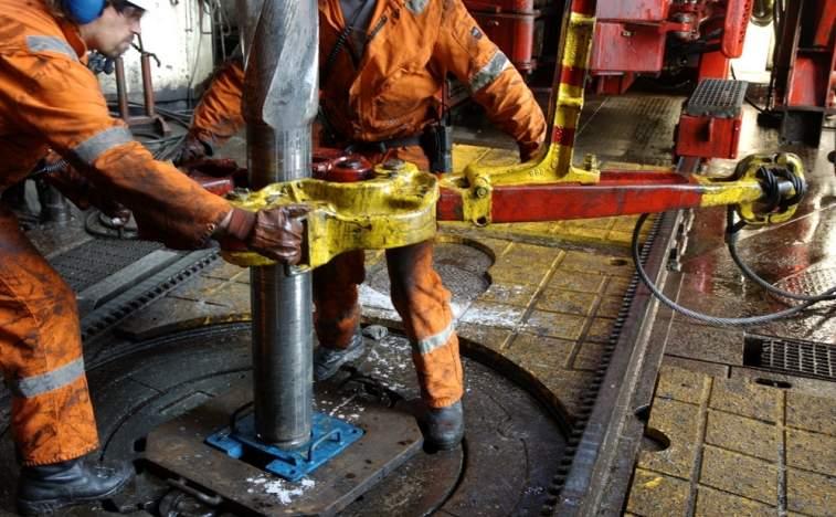 SDX Energy Inc. обнаружила крупное месторождение газа в Африке