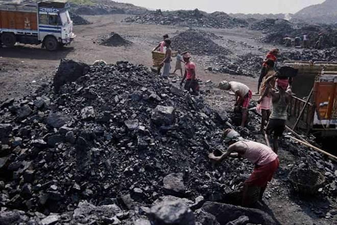 Электростанции Индийского штата Тамил-Наду находятся в кризисном режиме