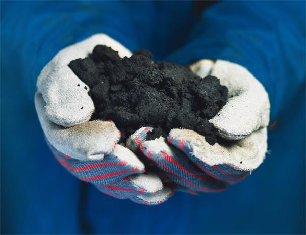 У разработчиков нефтяных песков Канады серьезные проблемы