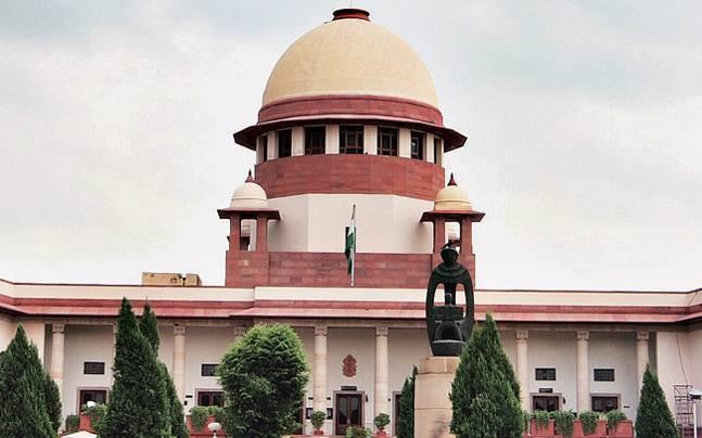 Верховный суд Индии запретил использование нефтяного кокса и более грязной альтернативы углю