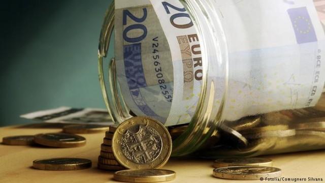 Парадоксы банковской системы: почему не дешевеют кредиты?