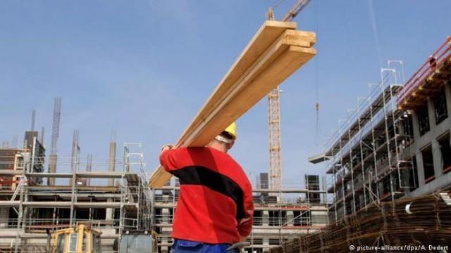 Совет ЕС согласовали меры против демпинга оплаты труда