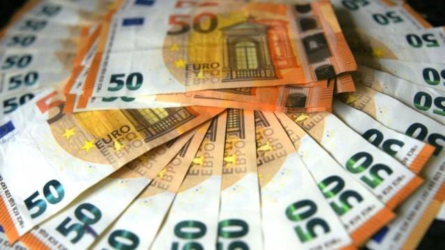 В Литве представили план помощи Украине на 5 млрд ежегодно