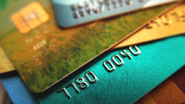 Как кредитные карты изменили наш образ тратить деньги