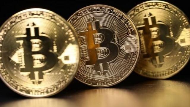 Стоимость биткоина превысила $ 16000