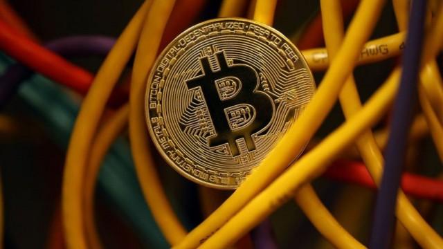 Биткоин и Ко: декодируют криптовалюта