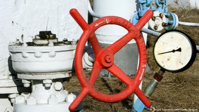 Когда и при каких условиях Украина сможет отказаться от импорта газа (видео)