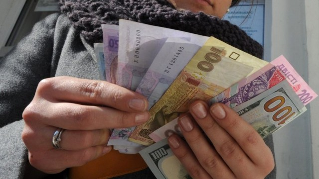 Порошенко одобрил бюджет на 2018