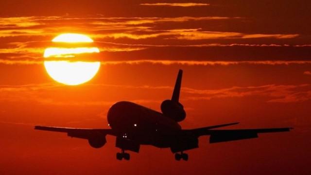 2017 стал самым безопасным для авиации