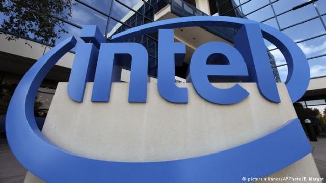Специалисты обнаружили политику безопасности пробел в процессорах Intel
