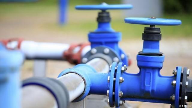 """""""Газпром"""" не будет отзывать апелляцию на решение арбитража в споре с """"Нафтогазом"""""""