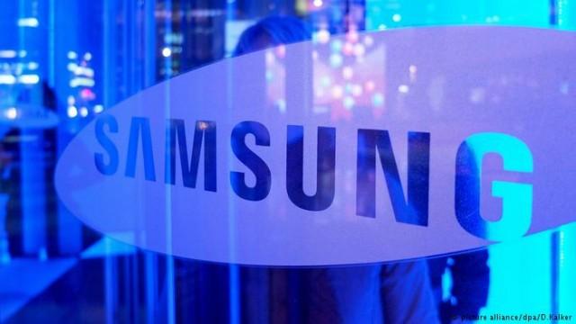 Samsung перенесет завод из Словакии в Румынию, где ниже зарплаты - СМИ