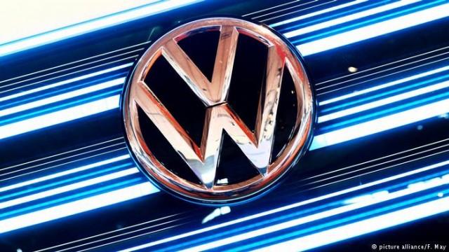 Volkswagen обещает больше не проводить экспериментов над животными