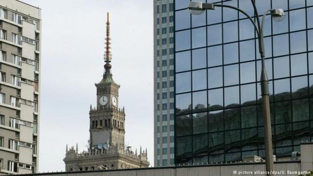 Польше не обойтись без рабочих рук из Украины - председатель польского Нацбанка