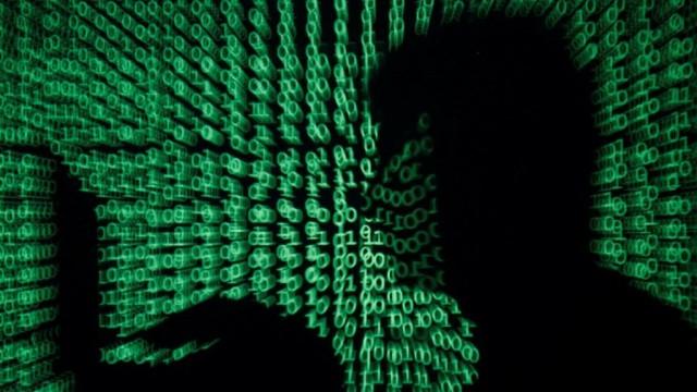 В США разоблачили сеть хакеров, основанную Украинский