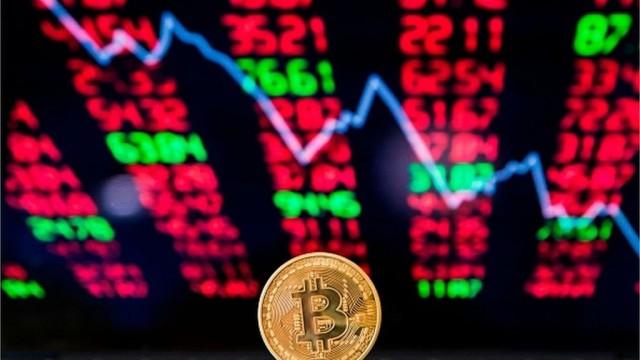 Лагард: международное регулирование криптовалюта - неизбежно