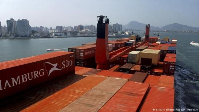 Страны транстихоокеанский партнерства подписали соглашение без США