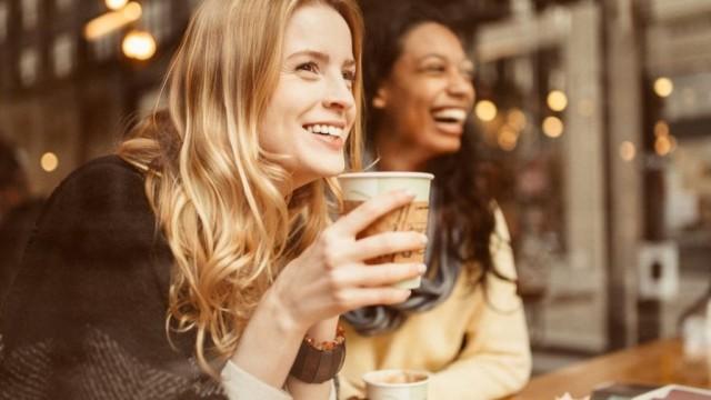 Кофе: кто выращивает, п & # x27; есть и платит больше