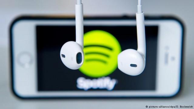 В 2017 году цифровая музыка впервые принесла музиндустрии большинство доходов