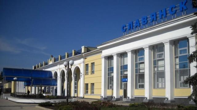 США выделят 125000000 долларов в экономическое развитие Донбасса
