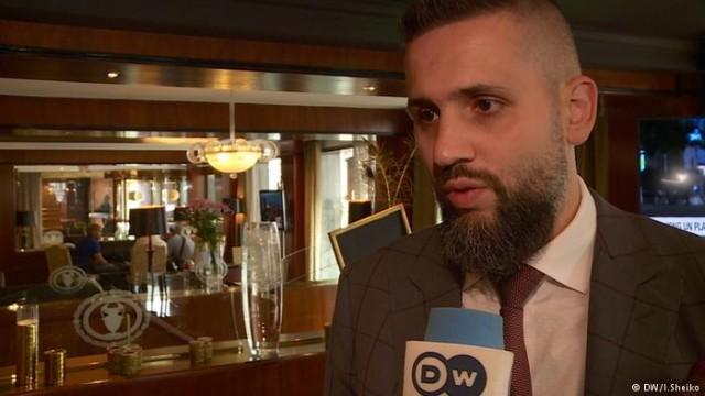 Реформы по Нефедовым: надо работать, пока есть окно возможностей (видео)