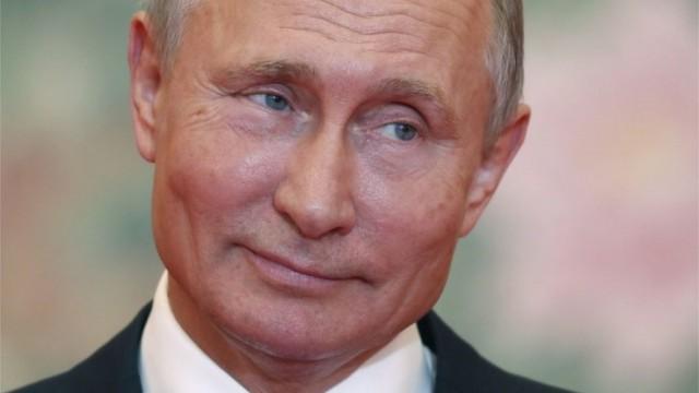 Через кибератаки США ввели в отношении России новые санкции