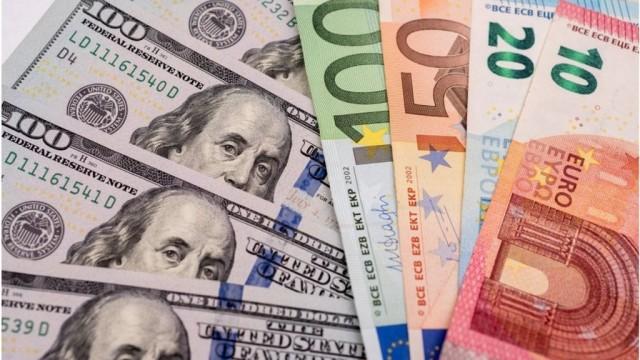 Безвизовые для капитала. Что позволит новый закон о валюте