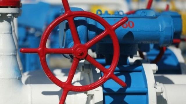 """Новый иск: """"Нафтогаз"""" хочет пересмотреть тариф на транзит"""
