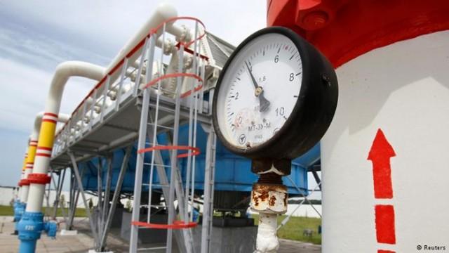 РФ, ЕС и Украины проведут встречу по газовым вопросам 17 июля