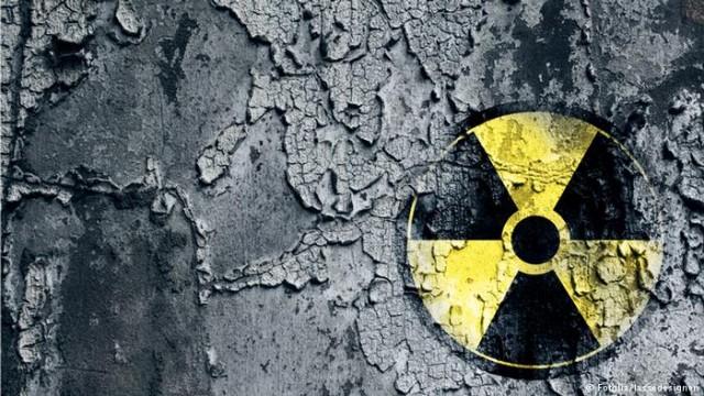 Впервые энергоблок Украинской АЭС заработал только на американском топливе