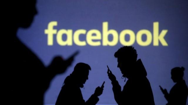Прибыли Facebook растут, но акции резко падают. Почему?
