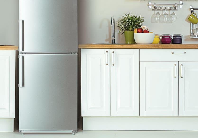 Лучшие холодильники Атлант по отзывам владельцев