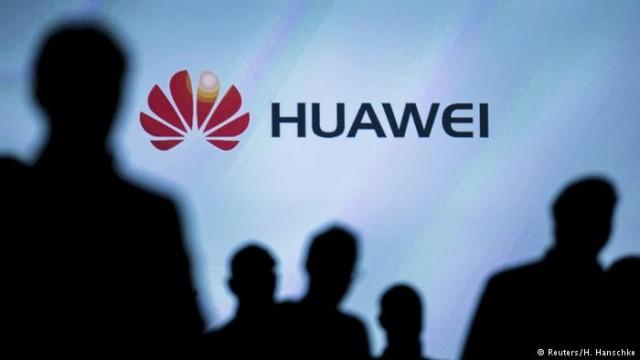 Huawei впервые обошел Apple по количеству проданных смартфонов