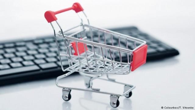 Тонкости онлайн-торговли: как этому научиться (видео)
