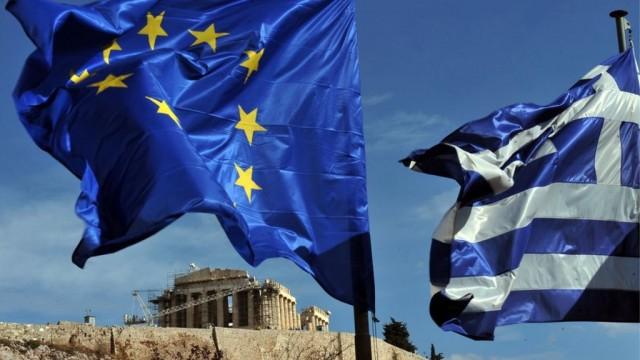 Греции больше не будут помогать. Вышла она из кризиса?