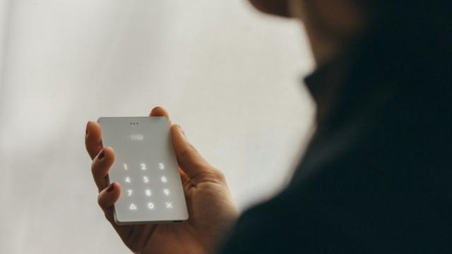 Следующее поколение телефонов - это будут не смартфоны