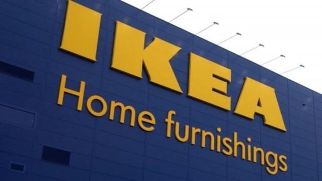 IKEA идет в Украину: когда откроют первый магазин, и каким он будет