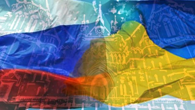 """Россия и Украина судятся в Лондоне из-за """"долг Януковича"""". Чем это может закончиться?"""